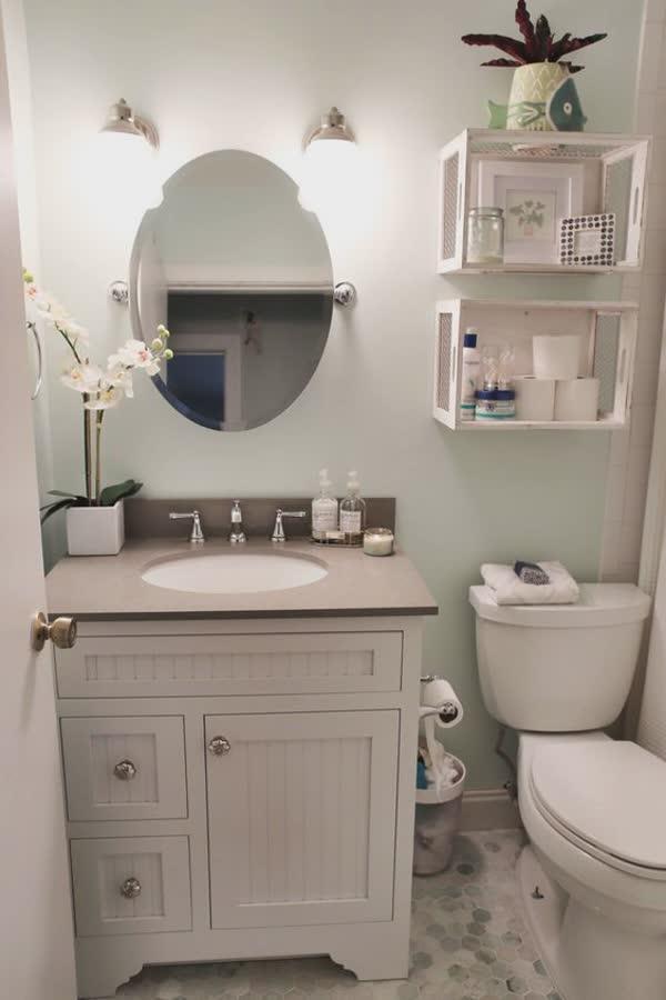 top-decoracoes-de-banheiros-pequeno-17
