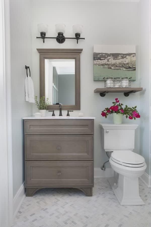 top-decoracoes-de-banheiros-pequeno-18
