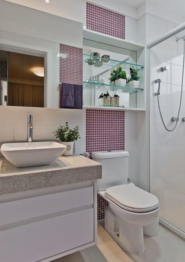top-decoracoes-de-banheiros-pequeno-2