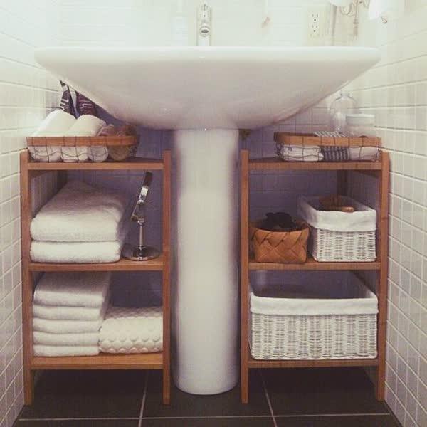 top-decoracoes-de-banheiros-pequeno-20