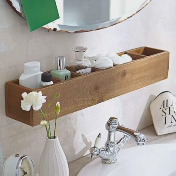 top-decoracoes-de-banheiros-pequeno-21
