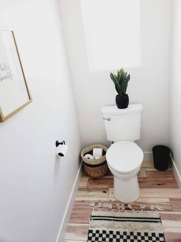 top-decoracoes-de-banheiros-pequeno-22