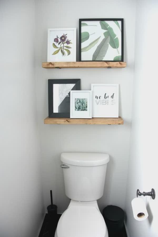 top-decoracoes-de-banheiros-pequeno-23