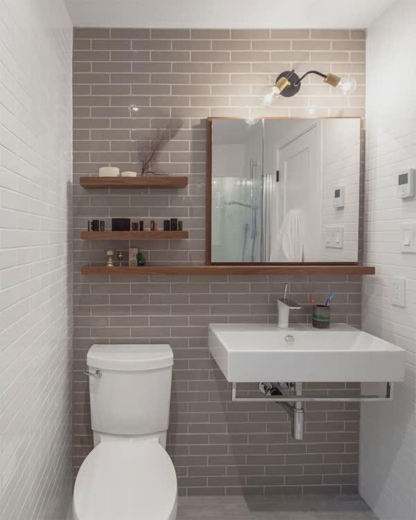 top-decoracoes-de-banheiros-pequeno-3