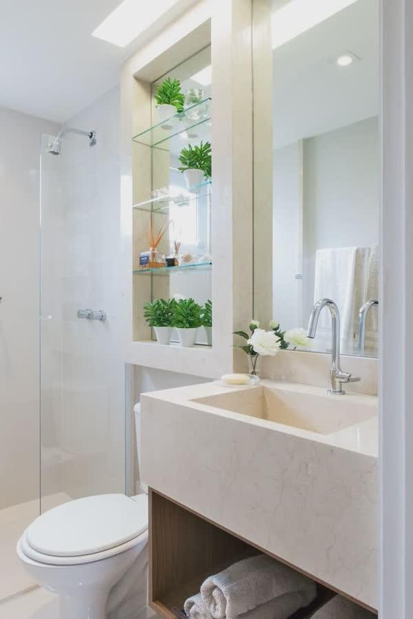 top-decoracoes-de-banheiros-pequeno-4