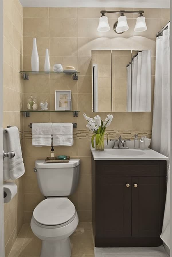 top-decoracoes-de-banheiros-pequeno-5