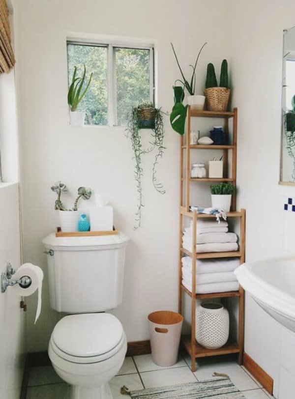 top-decoracoes-de-banheiros-pequeno-6