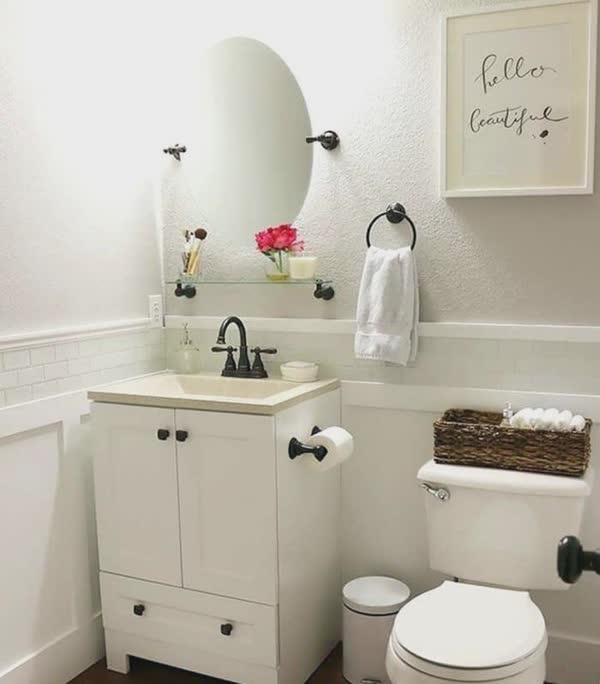 top-decoracoes-de-banheiros-pequeno-7