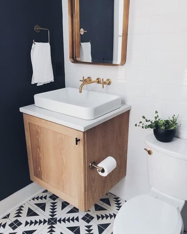 top-decoracoes-de-banheiros-pequeno-8