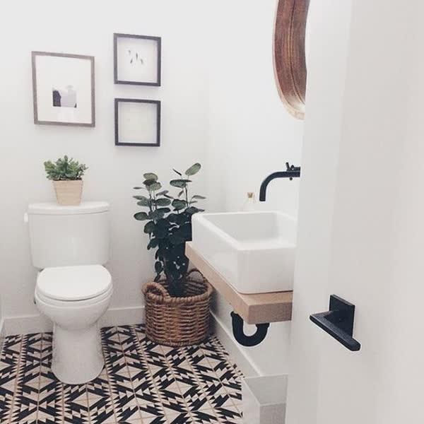 top-decoracoes-de-banheiros-pequeno-9