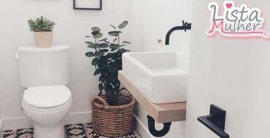 top-decoracoes-de-banheiros-pequeno