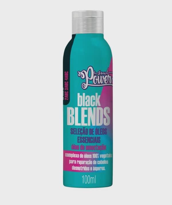 top-produtos-para-cabelo-que-estou-usando-3