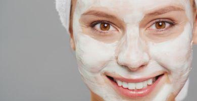 top-7-receitinhas-de-mascara-para-a-pele-caseira
