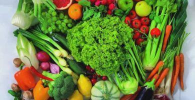 5-beneficios-de-comer-alimentos-crus-1