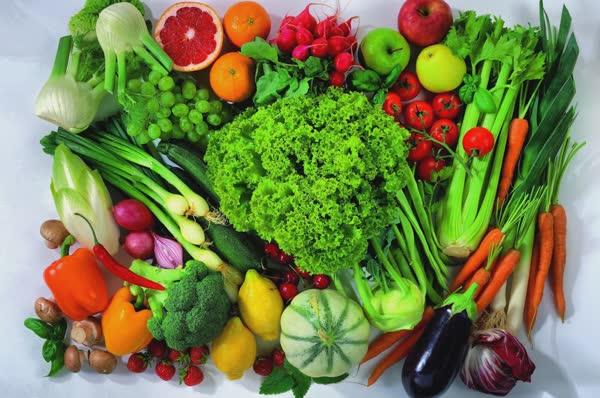 5-beneficios-de-comer-alimentos-crus