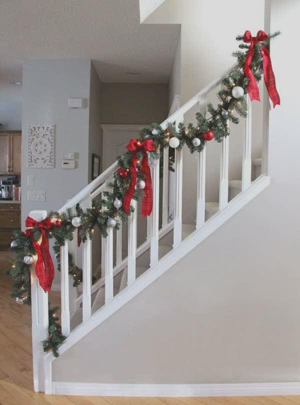 decoracao-simples-de-natal-10