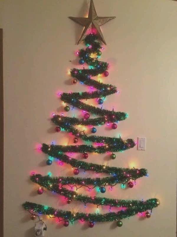 decoracao-simples-de-natal-15