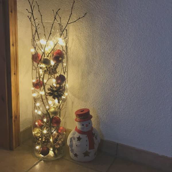 decoracao-simples-de-natal-19