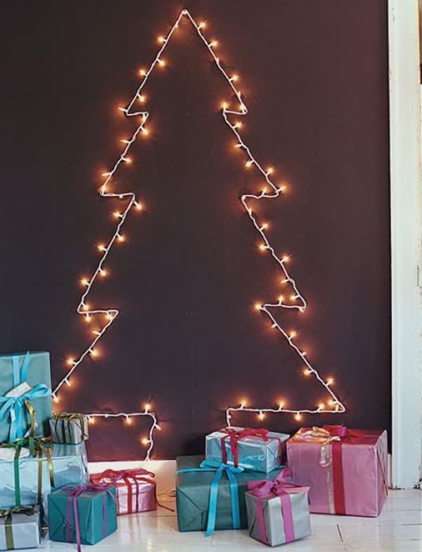 decoracao-simples-de-natal-23