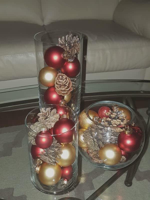decoracao-simples-de-natal-5