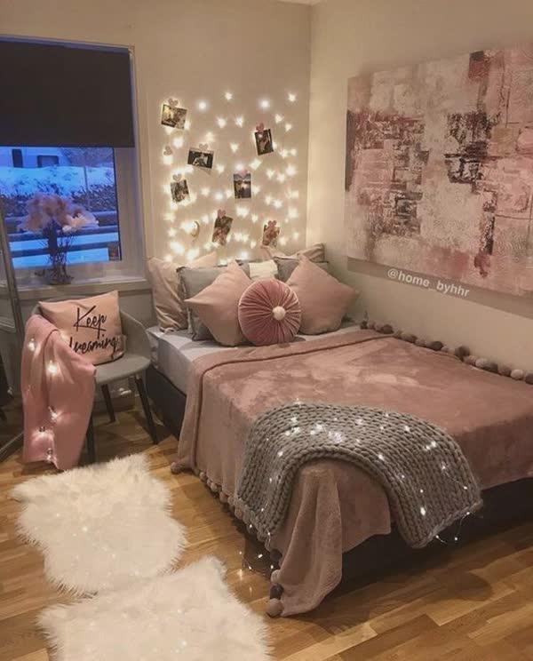 top-quartos-dos-sonhos-1