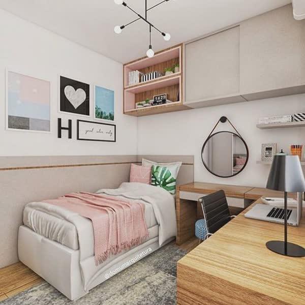 top-quartos-dos-sonhos-10