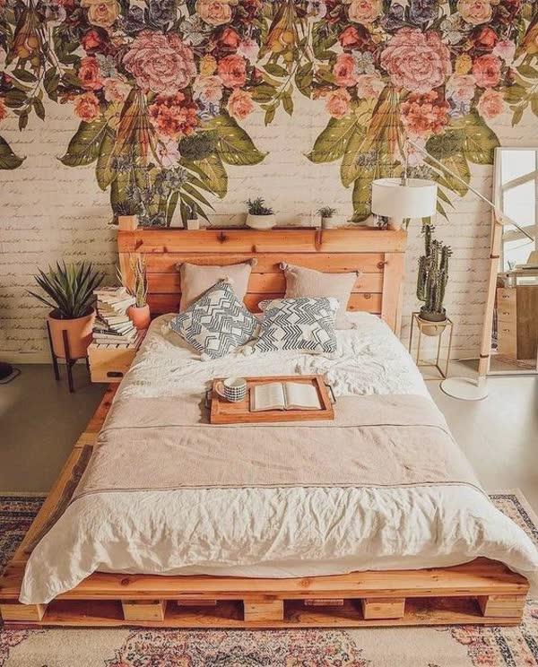 top-quartos-dos-sonhos-13