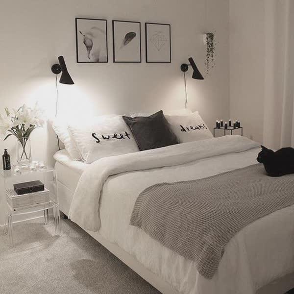 top-quartos-dos-sonhos-15