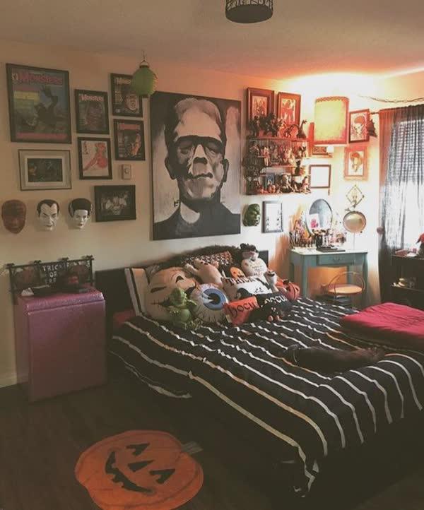 top-quartos-dos-sonhos-17