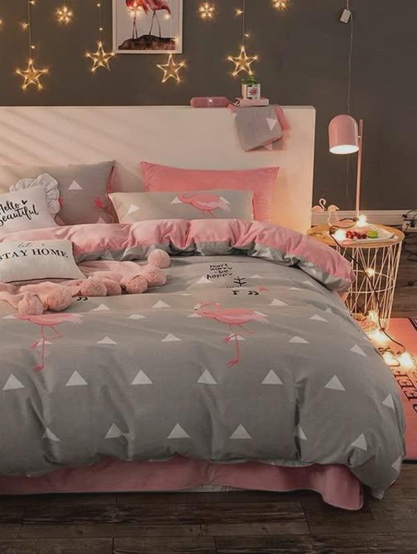 top-quartos-dos-sonhos-19