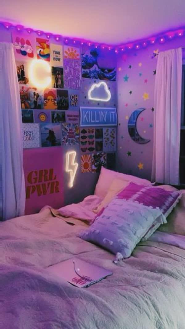 top-quartos-dos-sonhos-2