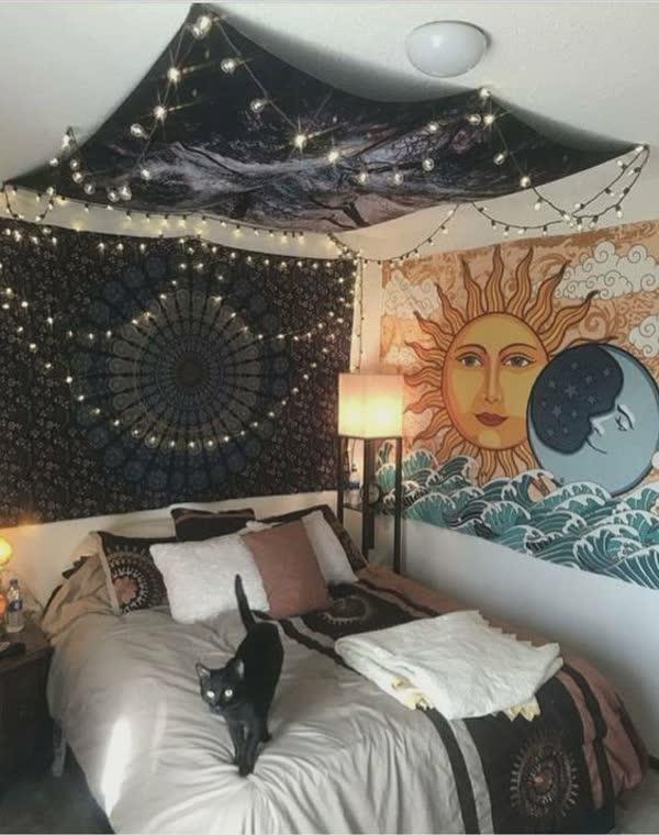 top-quartos-dos-sonhos-3