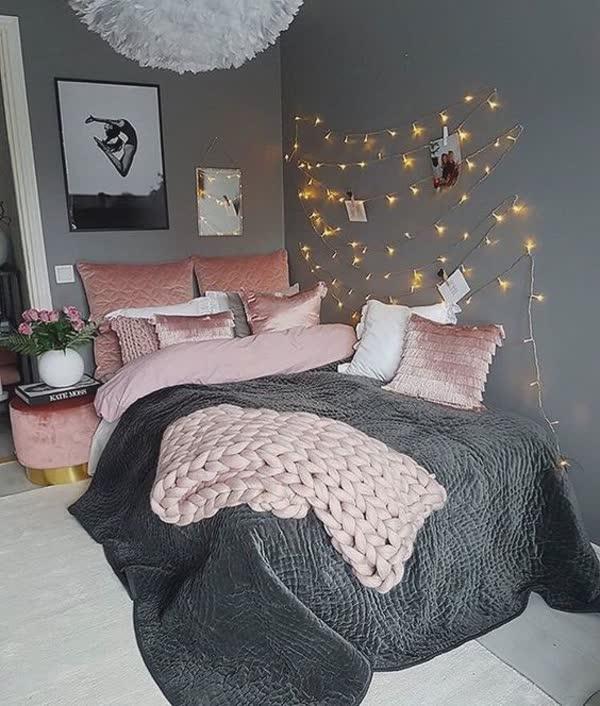 top-quartos-dos-sonhos-5