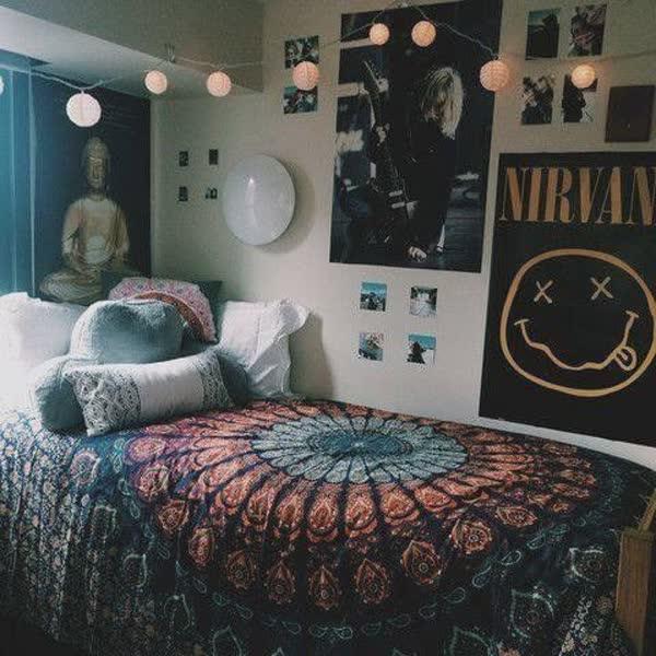 top-quartos-dos-sonhos-6