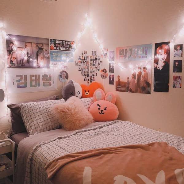 top-quartos-dos-sonhos-8
