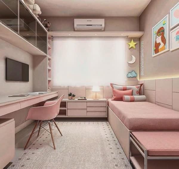 top-quartos-dos-sonhos-9