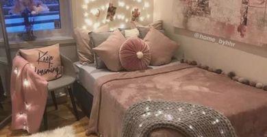 top-quartos-dos-sonhos