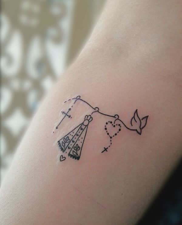 tatuagens-religiosas-29