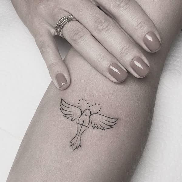 tatuagens-religiosas-31