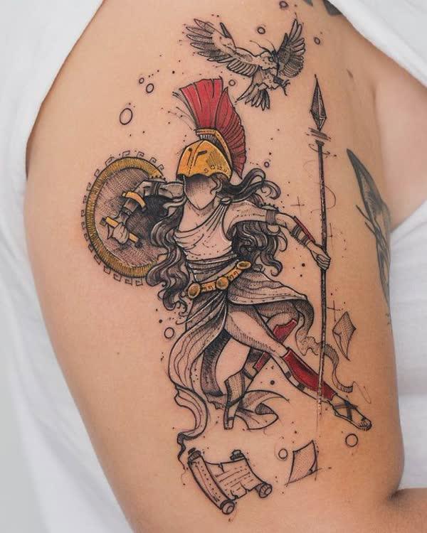 tatuagens-religiosas-41