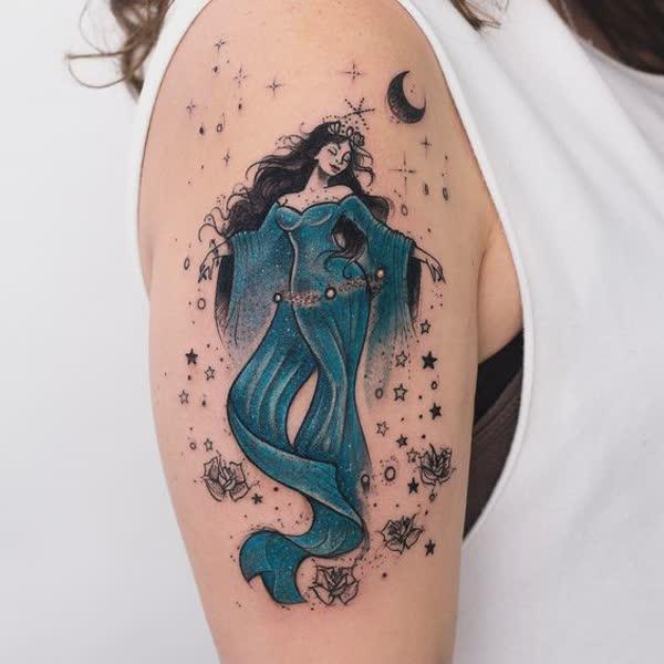tatuagens-religiosas-44