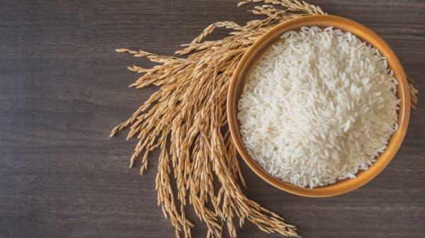 esfoliante-com-po-de-arroz-1