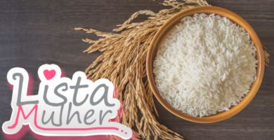 esfoliante-com-po-de-arroz