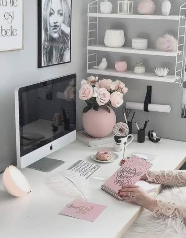 top-decoracoes-de-escritorio-1
