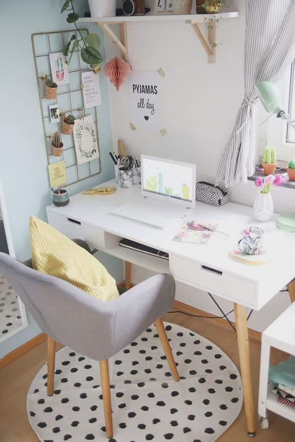 top-decoracoes-de-escritorio-11