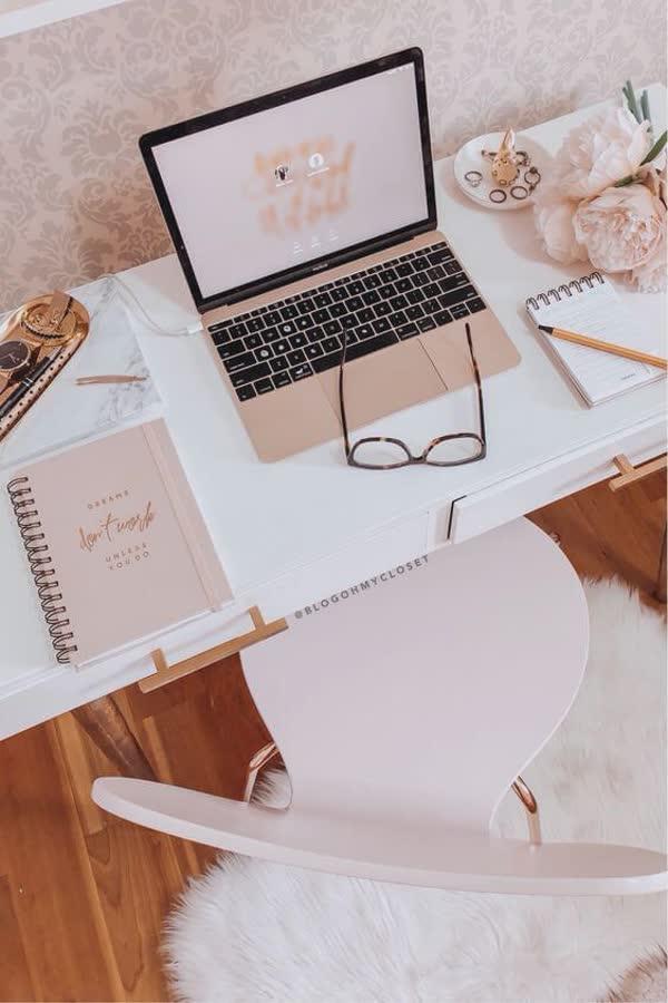 top-decoracoes-de-escritorio-12