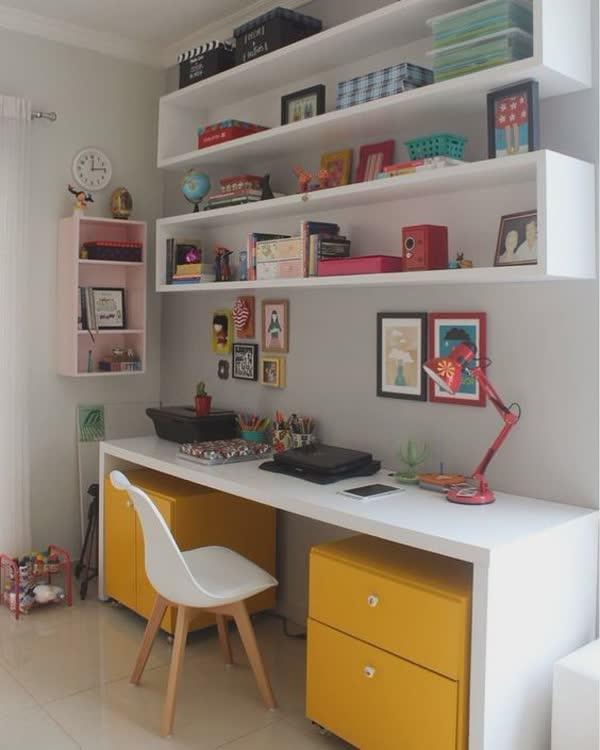 top-decoracoes-de-escritorio-14