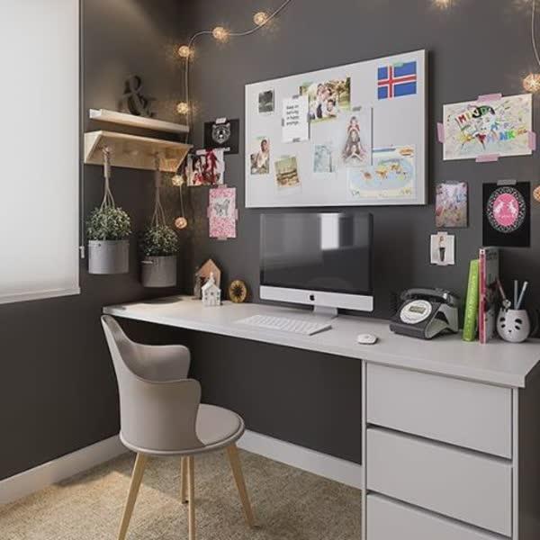 top-decoracoes-de-escritorio-15