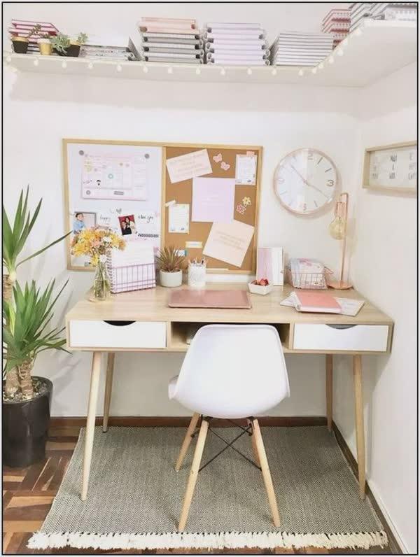 top-decoracoes-de-escritorio-16