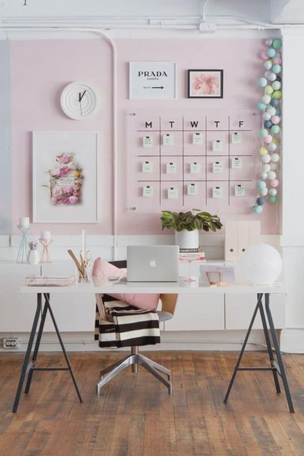 top-decoracoes-de-escritorio-17
